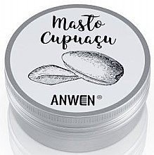 Voňavky, Parfémy, kozmetika Kozmetický olej z kupuasu - Anwen