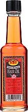 Voňavky, Parfémy, kozmetika Olej na vlasy - KTC Raat-Ki-Rani Hair Oil