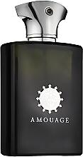 Voňavky, Parfémy, kozmetika Amouage Memoir Man - Parfumovaná voda