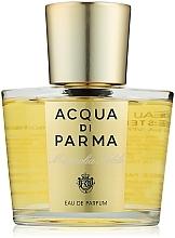 Voňavky, Parfémy, kozmetika Acqua di Parma Magnolia Nobile - Parfumovaná voda