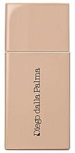 Voňavky, Parfémy, kozmetika Make-up - Diego Dalla Palma Nudissimo Glow Foundation