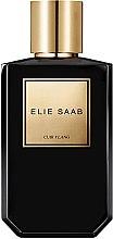 Voňavky, Parfémy, kozmetika Elie Saab Cuir Ylang - Parfumovaná voda