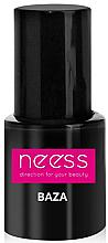 Voňavky, Parfémy, kozmetika Hybrid základová - Neess