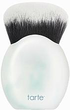 Voňavky, Parfémy, kozmetika Štetec na bronzer - Tarte Cosmetics Breezy Blender Cream Bronzer Brush