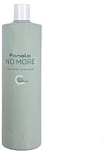 Voňavky, Parfémy, kozmetika Šampón pre hĺbkové čistenie - No More The Prep Cleanser
