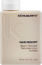 Voňavky, Parfémy, kozmetika Texturujúci postriedok - Kevin.Murphy Hai.Resort Beach Texturiser