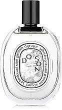 Voňavky, Parfémy, kozmetika Diptyque Do Son - Toaletná voda