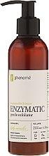 Voňavky, Parfémy, kozmetika Enzýmový peeling - Phenome Enzymatic Gentle Exfoliator Peeling