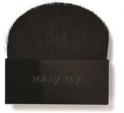 Voňavky, Parfémy, kozmetika Kompaktný štetec pre púder - Mary Kay