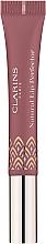 Voňavky, Parfémy, kozmetika Lesk na pery - Clarins Instant Light Natural Lip Perfector