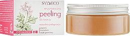 Voňavky, Parfémy, kozmetika Tvárový peeling s enzýmami - Sylveco
