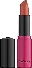 Voňavky, Parfémy, kozmetika Matný rúž - Oriflame OnColour Matte Lipstick