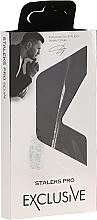 Profesionálne nožnice na kutikuly SX-11/2 - Staleks Pro — Obrázky N1