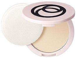 Voňavky, Parfémy, kozmetika Kompaktný púder - Oriflame OnColour