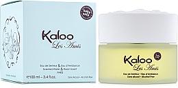 Voňavky, Parfémy, kozmetika Kaloo Les Amis - Aromatizovaná voda