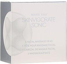 Voňavky, Parfémy, kozmetika Nástavec k masažnému prístroju na tvár - Mary Kay Skinvigorate Sonic