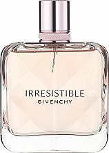 Voňavky, Parfémy, kozmetika Givenchy Irresistible Givenchy - Parfumovaná voda