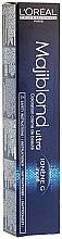 Voňavky, Parfémy, kozmetika Farba na vlasy - L'Oreal Professionnel Majiblond Ultra