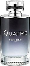 Voňavky, Parfémy, kozmetika Boucheron Quatre Absolu De Nuit - Parfumovaná voda