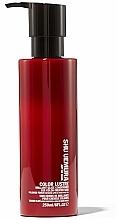 Voňavky, Parfémy, kozmetika Kondicionér pre farbené vlasy - Shu Uemura Art Of Hair Color Lustre Conditioner