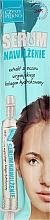 Voňavky, Parfémy, kozmetika Sérum na tvár hydratačné - Czyste Piekno