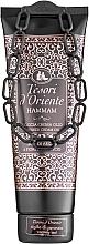 Voňavky, Parfémy, kozmetika Tesori d`Oriente Hammam - Sprchový krém-gél