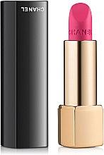 Voňavky, Parfémy, kozmetika Rúž na pery - Chanel Rouge Allure Velvet