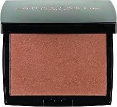 Voňavky, Parfémy, kozmetika Bronzujúci púder - Anastasia Beverly Hills Powder Bronzer