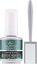 Voňavky, Parfémy, kozmetika Gélový lak na nechty - IBD Magnetic Gel Polish
