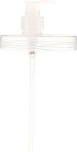 Voňavky, Parfémy, kozmetika Pumpička-dávkovač 1l - Stapiz Sleek Line Dosing Pump