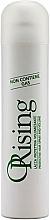 Voňavky, Parfémy, kozmetika Lak v spreji bez aerosólu pre zväčšenie objemu vlasov - Orising Protective & Volume Hair Spray