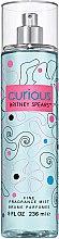 Voňavky, Parfémy, kozmetika Britney Spears Curious - Parfumovaný sprej
