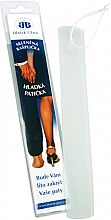 Voňavky, Parfémy, kozmetika Sklenený pilník na chodidlá - Blazek Glass