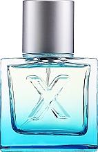 Voňavky, Parfémy, kozmetika Mexx Summer Holiday Man - Toaletná voda