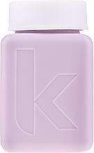 Voňavky, Parfémy, kozmetika Tónovací šampón na svetlé vlasy - Kevin.Murphy Blonde.Angel.Wash (mini)