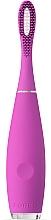 Voňavky, Parfémy, kozmetika Elektrická zubná kefka - Foreo Issa Mini 2 Enchanted Violet
