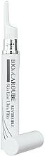 Voňavky, Parfémy, kozmetika Ultra filler proti vráskam - Bio et Caroube Reversible Skin Line Ultra Filler
