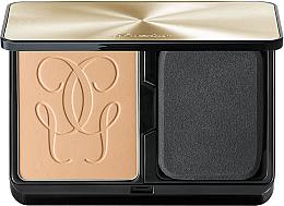 Voňavky, Parfémy, kozmetika Kompaktný tónovací púder - Guerlain Lingerie de Peau Compact Mat Alive
