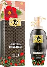 Voňavky, Parfémy, kozmetika Kondicionér proti vypadávaniu vlasov - Daeng Gi Meo Ri Dlae Soo Anti-Hair Loss Treatment