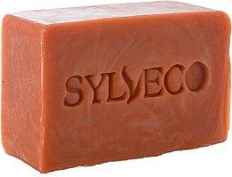 Voňavky, Parfémy, kozmetika Spevňujúce prírodné mydlo - Sylveco Firming Natural Soap