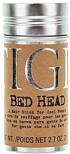 Voňavky, Parfémy, kozmetika Vosková tyčinka na štruktúrovanie vlasov - Tigi Bed Head Wax Stick