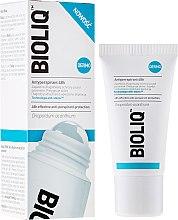 Voňavky, Parfémy, kozmetika Deodorant antiperspirant - Bioliq Dermo Antiperspirant 48h