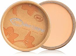 Voňavky, Parfémy, kozmetika Korekčný krém - Couleur Caramel Corrective Cream