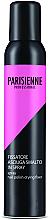 Voňavky, Parfémy, kozmetika Sprej na fixáciu a rýchle sušenie laku - Parisienne Spray Nail Polish Drying Fixer