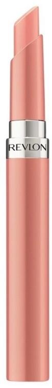 Rúž na pery - Revlon Ultra HD Gel Lipcolor