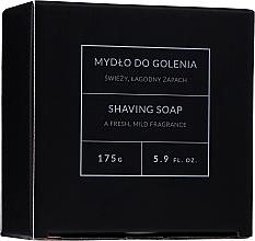 Voňavky, Parfémy, kozmetika Mydlo na holenie - Scandia Cosmetics