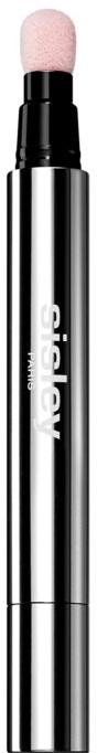 Rozjasňovač-pero - Sisley Stylo Lumiere — Obrázky N1
