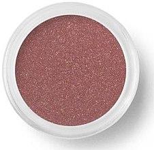 Voňavky, Parfémy, kozmetika Očné tiene na viečka - Bare Escentuals Bare Minerals Peach Eyecolor