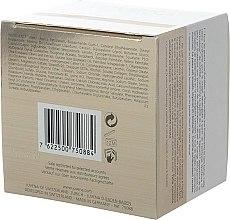 Vyživný nočný krém pre normálnu a suchú pleť - Juvena Rejuvenate Nourishing Night Cream Normal To Dry Skin — Obrázky N3