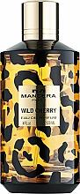 Voňavky, Parfémy, kozmetika Mancera Wild Cherry - Parfumovaná voda